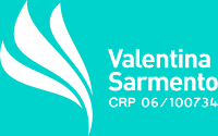 Logo Valentina Sarmento